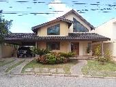 Casa térrea 5 dormitórios venda Ibiti do Paço