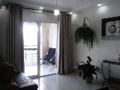Apartamento Vitrine Esplanada