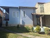 Casa térrea 2 dormitórios condomínio Ibiti do Paço