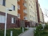 Apartamento 2 dormitórios Jd Gonçalves Sorocaba