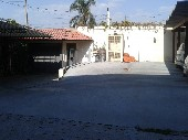 Sobrado Jardim São Carlos
