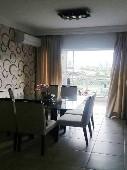 Apartamento 3 dormitórios venda Campolim Sorocaba