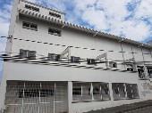 01 - Vila Angélica