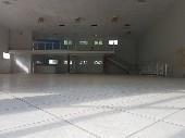 03 - Vila Angélica
