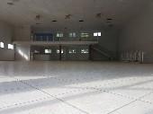 04 - Vila Angélica