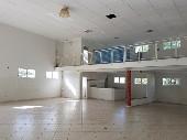 06 - Vila Angélica