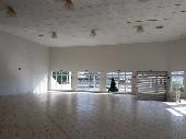 08 - Vila Angélica