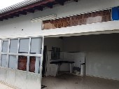 29 - Vila Angélica