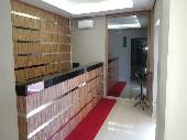 04 Casa Comercial