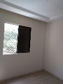 Apartamento Vila Jardini