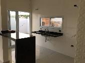 Casa Cond. Golden Residence II