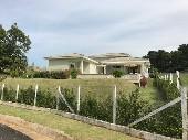 02- Cond Residencial Dacha