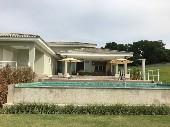 05- Cond Residencial Dacha