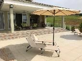 06- Cond Residencial Dacha