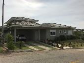 09- Cond Residencial Dacha
