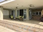 12- Cond Residencial Dacha