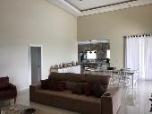 14- Cond Residencial Dacha