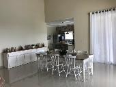 15- Cond Residencial Dacha