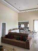17- Cond Residencial Dacha