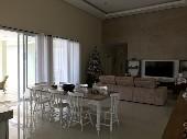 27- Cond Residencial Dacha