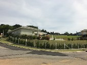 01- Cond Residencial Dacha