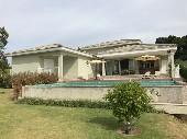 32- Cond Residencial Dacha
