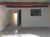 VL MINEIRÃO - 04