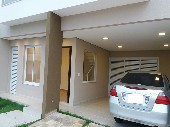 Condomínio Ibiti Reserva