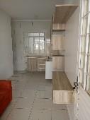 Apartamento a venda 110 mil Zona Norte Sorocaba SP