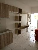 Apartamento a venda  110 mil Sorocaba SP