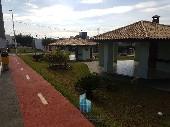 05 - Cond Horto Florestal ll