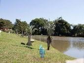 Condomínio Reserva Ipanema I