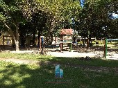 10 - Cond Vale do Lago