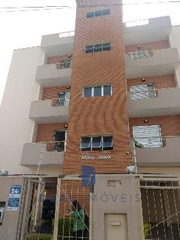 Apartamento Mobiliado Locação Trujillo Sorocaba