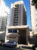 Apartamento  Condomínio Altos Campolim Sorocaba