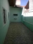 Casa Cond. Residencial Dálias