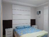 Apartamento Campolim