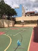 05 - Vila Gabriel - Cond Solar de Santana
