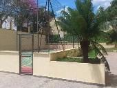 20 - Vila Gabriel - Cond Solar de Santana