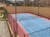 25 - Vila Gabriel - Cond Solar de Santana