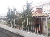 12 - Jardim Europa Cond Bella Europa