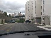 Apartamento 2dormitorios Spazio Salamanca Sorocaba