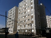 01 - Residencial Spazio Salamanca