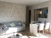 10 - Residencial Spazio Salamanca