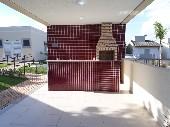 13 - Residencial Spazio Salamanca
