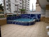 Apartamento Praia Grande