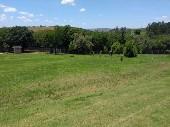 Terreno à venda Cond Fazenda Imperial  Sorocaba SP