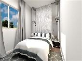 Apartamento à venda na Planta Trujilo Sorocaba SP