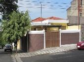 Casa 5 Dormitórios Trujillo Ideal Clínica Sorocaba