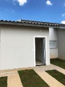 Condomínio Vila Amato